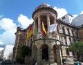 Ecuador_Cuenca_In der Stadt14