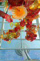 USA_Washington_Seattle_Chihuly Garden and Glass_Glasshouse2
