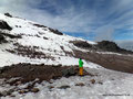 Ecuador_Vulkan Chimborazo_Simone