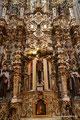 Mexiko_Hochland_San Luis Potosí_Nuestra Señora del Carmen4