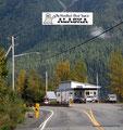 USA_Alaska_Hyder_Spukcity