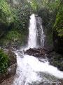 Ecuador_Mindo_Tarabita Park2