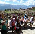 Peru_Cordillera Negra_Pallasca_Noch mehr Kultur