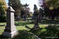 Kanada_British Columbia_Vancouver Island_Victoria_Friedhof1