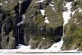 Chile_Laguna del Laja NP_Am Fuss der Sierra Velluda2