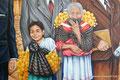 Mexiko_Mexiko-City und Umgebung_Toluca_Wandgemälde im Regierungspalast4