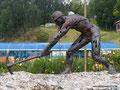 Kolumbien_Zipaquirá_Alles dreht sich um Bergbau
