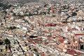 Mexiko_Hochland_Zacatecas_Zentrum3