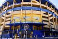 Argentinien_Buenos Aires_La Boca - Stadion der Boca Juniors