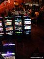 Kanada_Yukon_Dawson City_Im Casino1