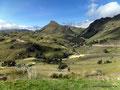Ecuador_Quilotoa-Loop_Landschaft4