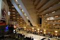 USA_Nevada_Las Vegas_Casino Luxor von innen2