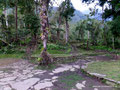 Kolumbien_Ciudad Perdida Trek19