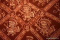 Mexiko_Mexiko-City und Umgebung_Mexiko-City_Im Archäologischem Museum6
