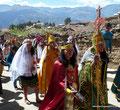 Peru_Cordillera Negra_Pallasca_Kultur