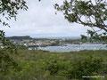 Ecuador_Galapagos_Isla San Cristobal_Puerto Baquerizo Moreno