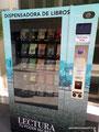 Ecuador_Guayaquil_Buchautomat