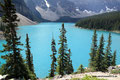 Kanada_Alberta_Banff NP_Lake Louise_Moraine Lake3