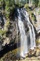 USA_Washington_Mount Rainier_Narada Wasserfall