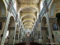 Ecuador_Cuenca_Kirche Santo Domingo2