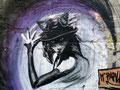 Kolumbien_Cartagena_Mural1