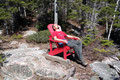 Kanada_Nova Scotia_Cape-Breton_Highlands NP_Coastal Trail
