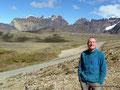 Peru_Cordillera Blanca_Frisch