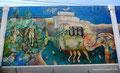 Chile_Coquimbo_Mural
