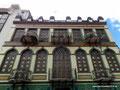 Ecuador_Cuenca_In der Stadt6