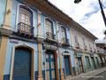 Ecuador_Loja_Häuser6