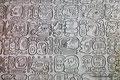 Mexiko_Oaxaca und Chiapas_Palenque-Maya Schrift2