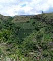 Kolumbien_Tierradentro_Wandertag12