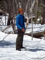 Kanada_New Brunswick_Kouchibouguac NP_Osprey Trail3