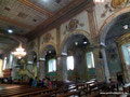 Ecuador_Loja_Kirche