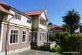 Chile_Valdivia_Holzhaus