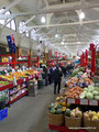Kanada_New Brunswick_Saint John_Old Market-1