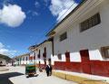 Peru_Luya_Alte Häuser