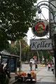 Mexiko_Zentrale Atlantikküste und Puebla_Puebla_Keller