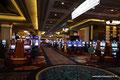 USA_Nevada_Las Vegas_Spielbereich des Casinos Luxor