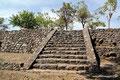 Mexiko_Pazifikküste Nord_Comala_El Chanal_Tempel2