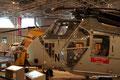Kanada_Ontario_Ottawa_Aviation und Raumfahrtmuseum5