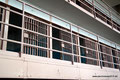 USA_Kalifornien_San Francisco_Alcatraz_Zellen