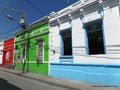 Kolumbien_Santa Marta_Kolonial