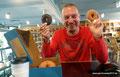 USA_Washington_Seattle_Top Pot Donut2