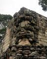 Honduras_Copán Ruinas_Copán_In der Anlage10