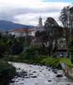 Ecuador_Cuenca_Fluss Tombamba