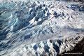 Kanada_British Columbia_Stewart_Bear Glacier6