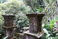 Mexiko_Zentrale Atlantikküste und Puebla_Xilitla_Edward James skurriles Monument im Dschungel14