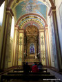 Ecuador_Quito_Kirche San Augustín3