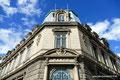 Chile_Punta Arenas_Bank